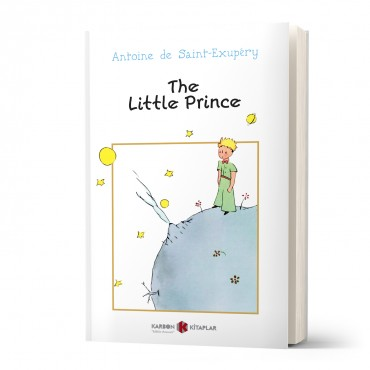 The Litle Prince
